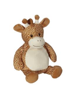 EB Giraffe