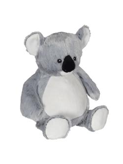 EB Koala