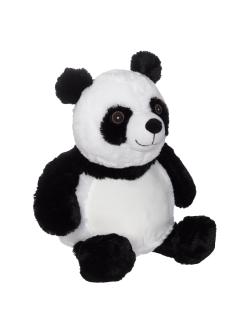 EB Panda
